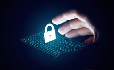 ITI and Ilantus Technologies Ink an MoU to Offer Cybersecurity Solutions
