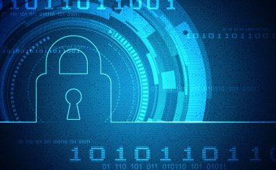 Mimecast Acquires MessageControl to Strengthen Data Security