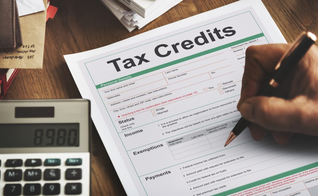 Cost Management Services Expand Work Opportunity Tax Credit (WOTC) Screening Program