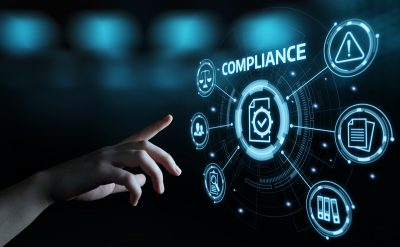 ACA Compliance Group Launched Mobile App Version of its ComplianceAlpha Platform