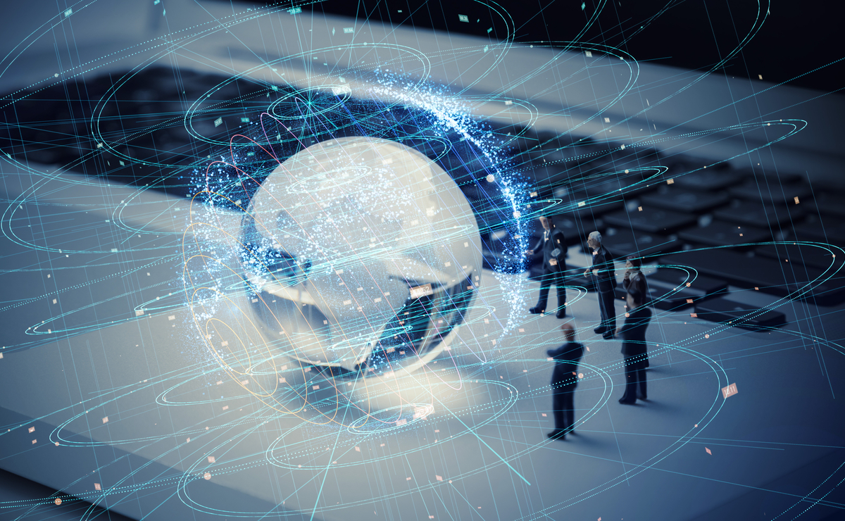 AdcareIT to Roll Out NFV-Based Secure SD-WAN Services in Kenya