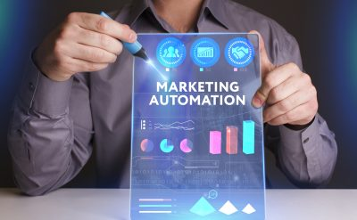 Marketing Automation – A New Way to Be a Millionaire