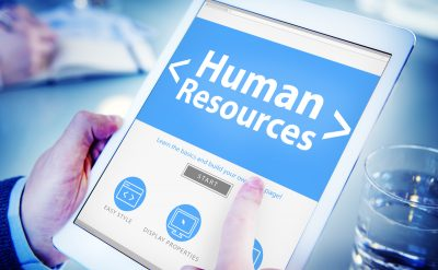 Why Both Small and Big Firms Need their HR Software in Place?