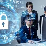 Maintaining Compliance with Data Security Laws Amid COVID-19