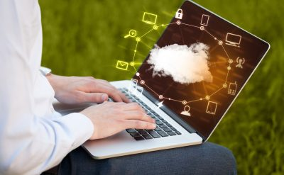 OVHcloud Acquires EXTEN Technologies' Technology to Enhance its Cloud Storage Platform