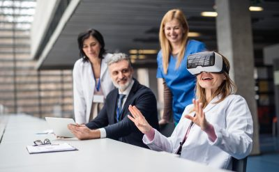 Upcoming Event: Second Annual Global HR Tech Virtual Symposium Scheduled in October 2020