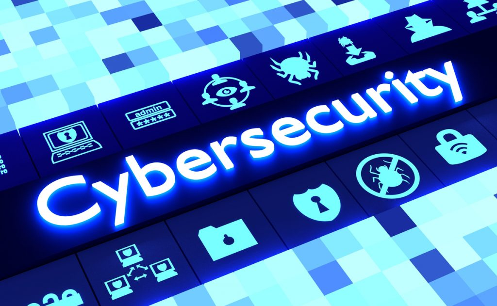 Kaseya Strengthens Cybersecurity Stack by Acquiring Graphus, Inc.