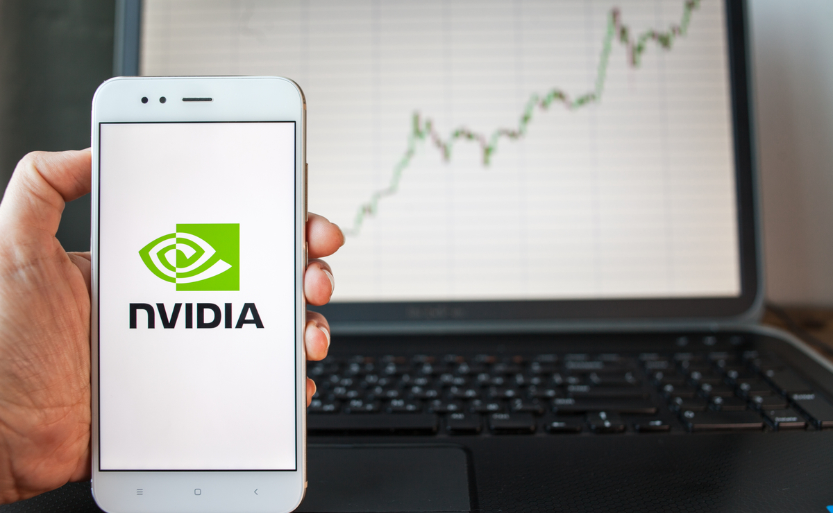 Mellanox Technologies to be Called Nvidia Networking