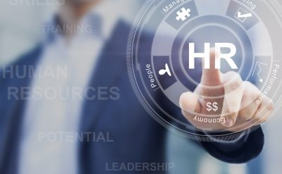 Josh Bersin Academy Announces Resilient HR Program