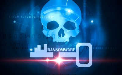 Equinix Suffers Ransomware Attack, Customer Support  and  Services Remain Unaffected
