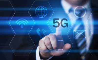 Samsung Collaborates with SK Telecom, Intel, HP to Commercialize 5G Virtual Networks