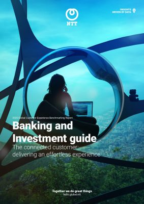 Banking and Investment Guide