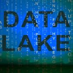 All about Enterprise Big Data Lake