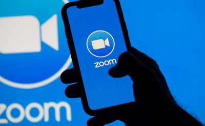 Zoom Introduces Two-Factor Authentication to Heighten Security