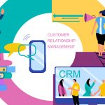 IRIS CRM Integrates with Conformance Technologies' PreComm ToolKit to Help Wholesale ISOs