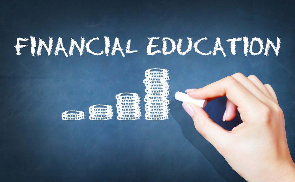 Salary Finance Relaunched 'Learn' – Advanced Version of Financial Education Platform