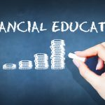 Salary Finance Relaunched 'Learn' - Advanced Version of Financial Education Platform