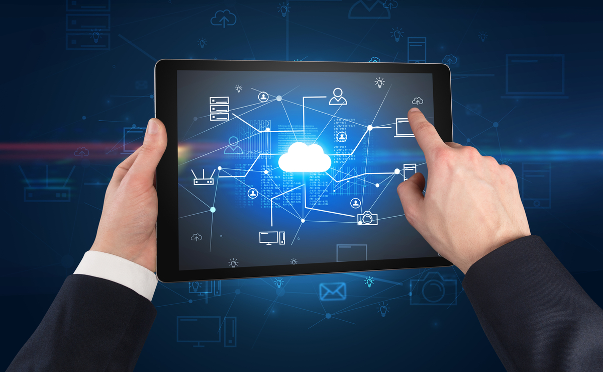 Extreme Networks Outstrip Cisco Meraki with Cloud-First Networking Focus