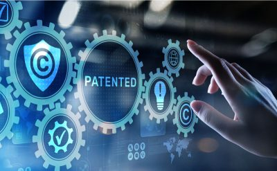 Wolters Kluwer Receives Patent for AI-powered Bill Review Technology