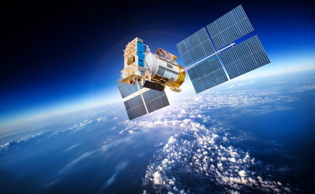 Microsoft Introduces Azure Orbital for Connecting Satellites to its Cloud