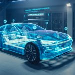 Reasons Why Virtualization in Automotive is a Thing of Tomorrow