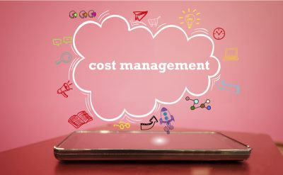 Cloud Cost Management Challenges