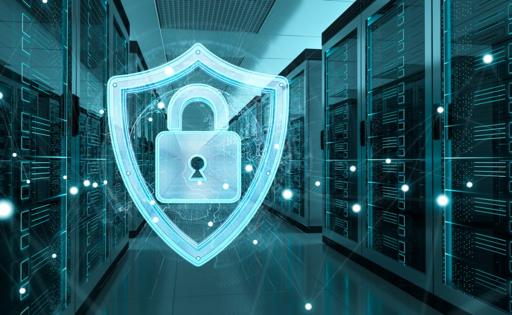 Imperva Acquires jSonar and Combines Its Data Security Services