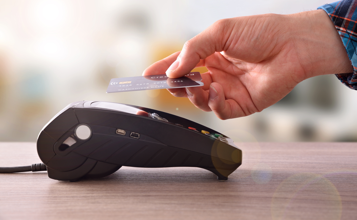 NMI Launched ChipDNA Cloud to Simplify EMV and Contactless Payment Integration