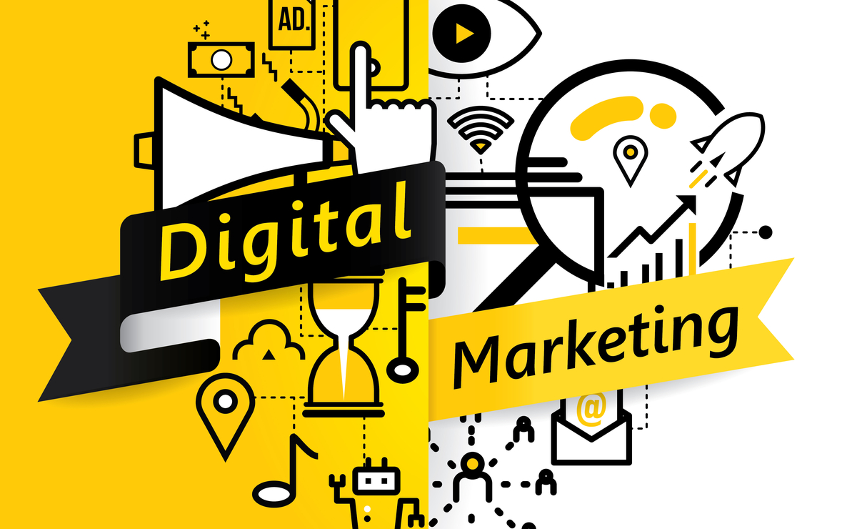 Orthopreneur Named Top Digital Marketing and SEO Services Agency in the US