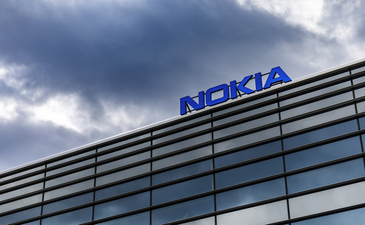 Nokia Develops Altiplano Platform Using Cloud Acceleration Services