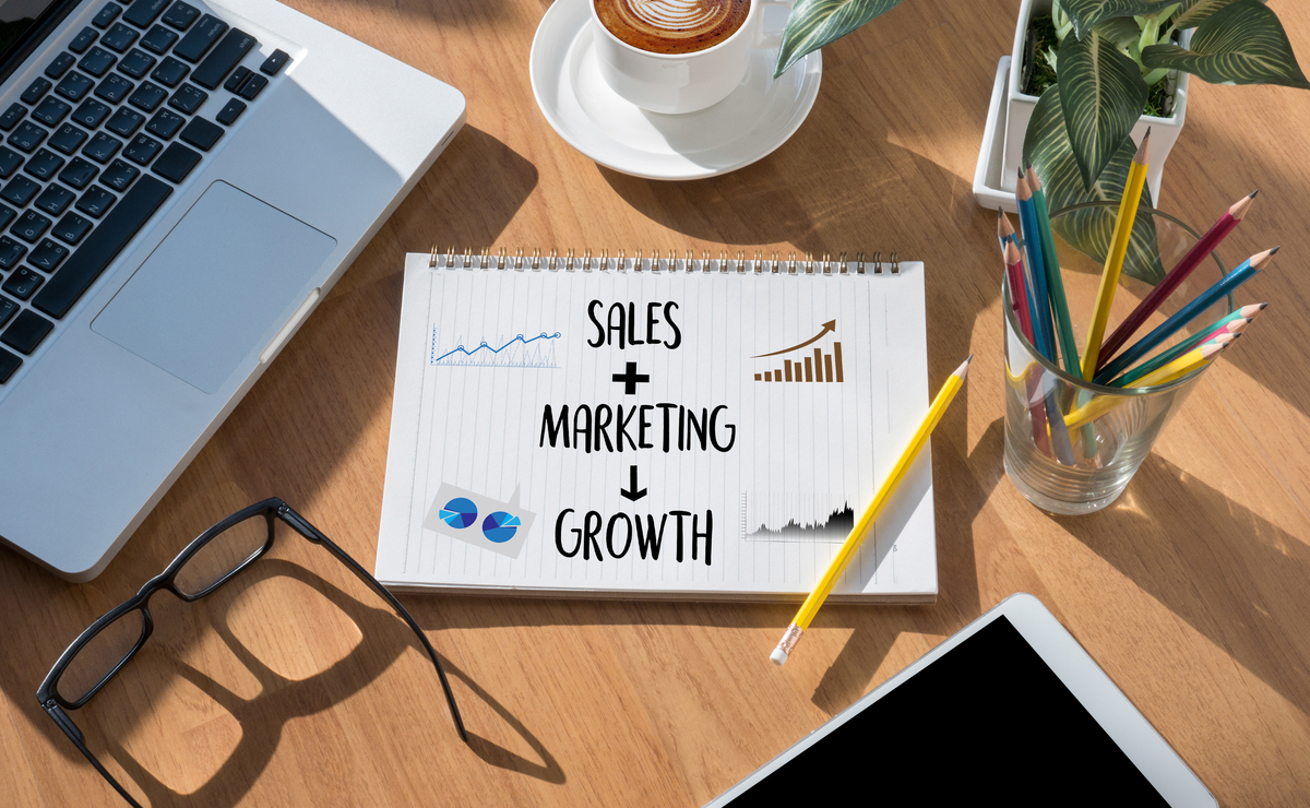 Personalized Sales and Marketing in COVID Times