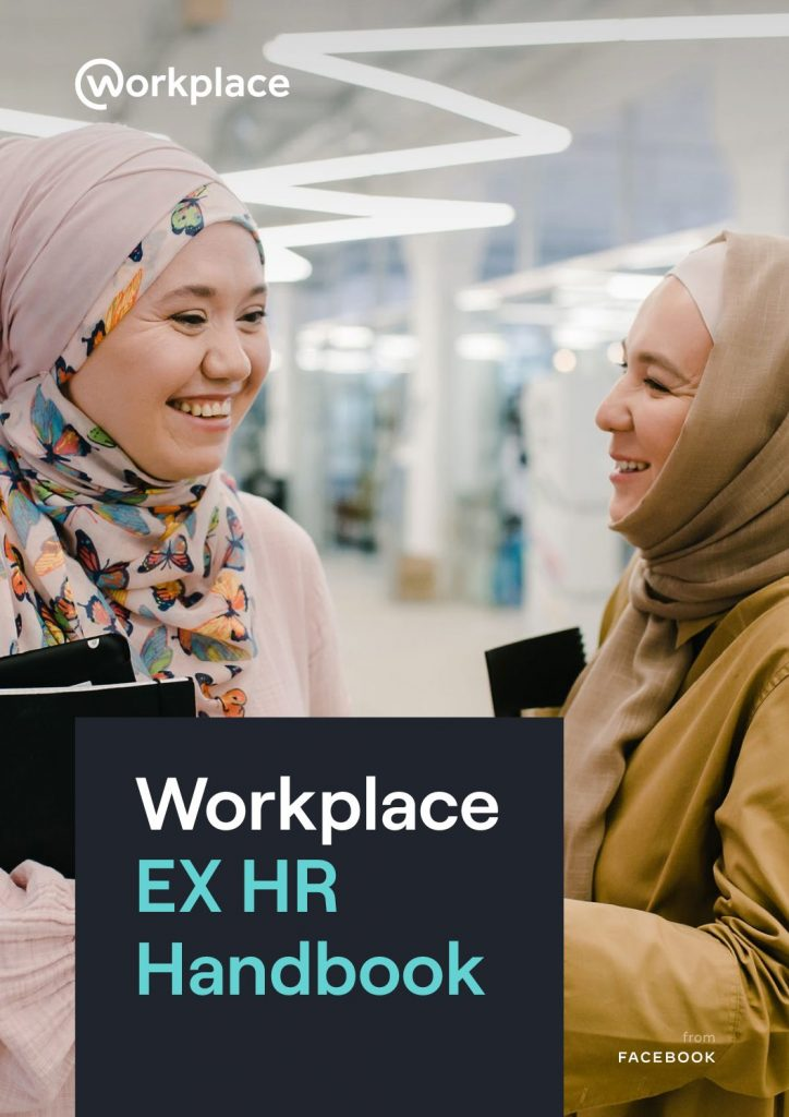 Employee Experience Kit for HR