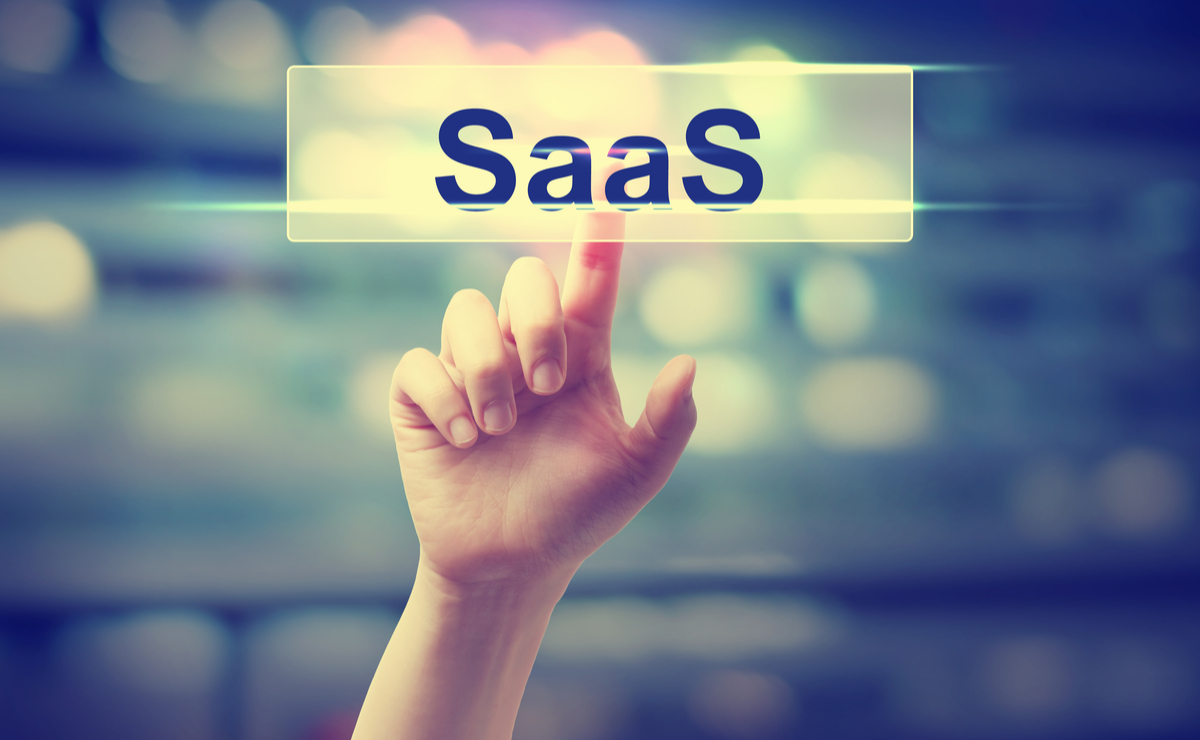 Navis Clients Report Strong Interest in SaaS Solutions