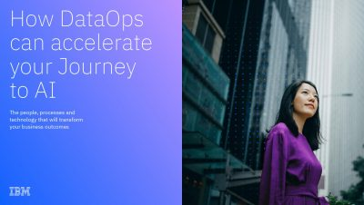 How-dataops-can-accelerate-your-journey-to-ai