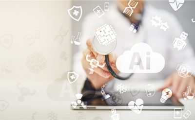 7 Benefits of How Cloud Technology is Healing Healthcare
