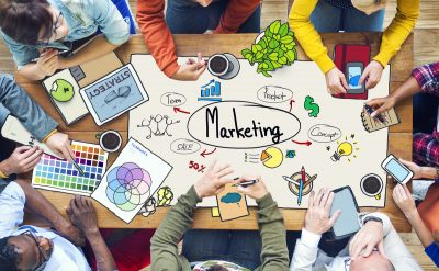 Sales and Marketing Alignment Leads to Increase in Marketing Technology