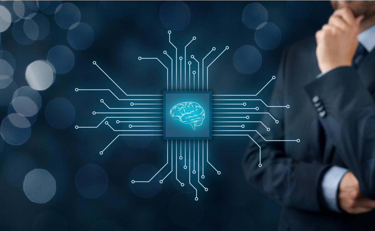 Role of Artificial Intelligence in Business Decision Making