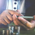 Afterpay is Westpac's First FinTech Partner to Use its New Banking-as-a-service Platform