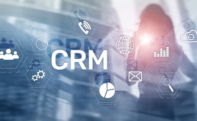 Really Simple Systems Adds New Marketing Tool to Its All-in-one CRM Solution