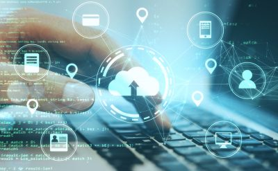 BCG, Microsoft Team-up to Introduce BCG's Catalyst Cloud Solution on Azure