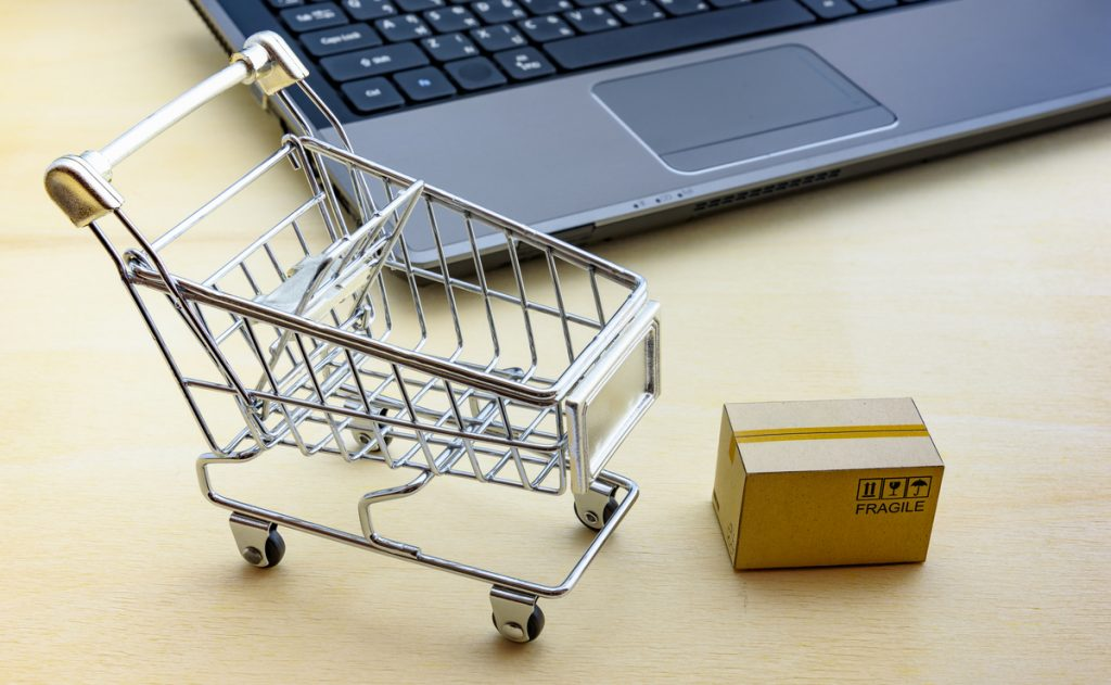 "Telr Launched its First UAE-Based Integrated E-Commerce Platform ""TelrShops"""