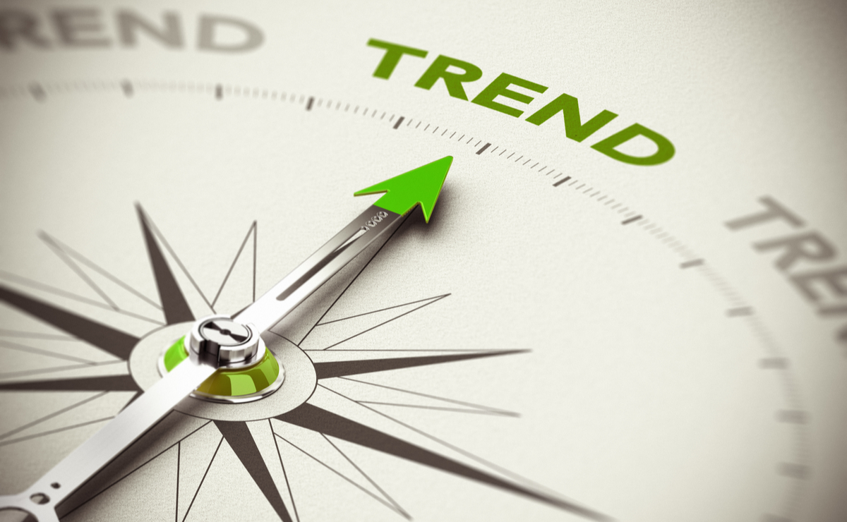 A Guide to Effective UC in 2020: Trends to Look Out for