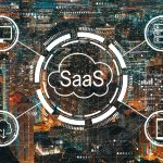 Part 1 - 10 Vital SaaS Trends One Should Watch Out for in 2020 and Beyond