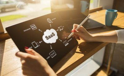 Part 2 - 10 Vital SaaS Trends One Should Watch Out for 2020 and Beyond