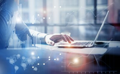 SAP on the Verge of Launching Digital Work Zone for HR