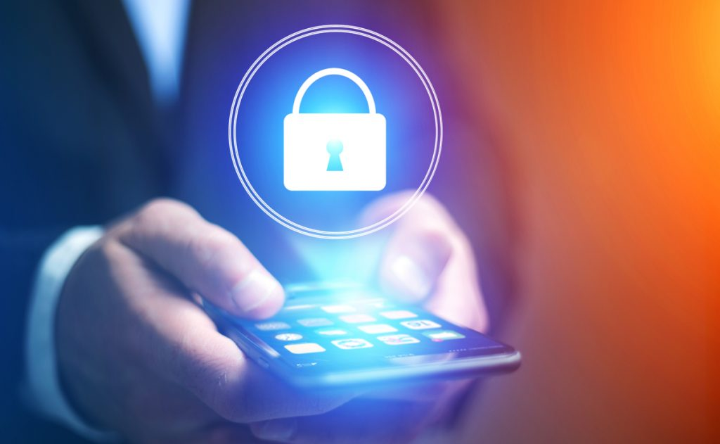 AGT, NowSecure to Work Globally for Cybersecurity Resilience