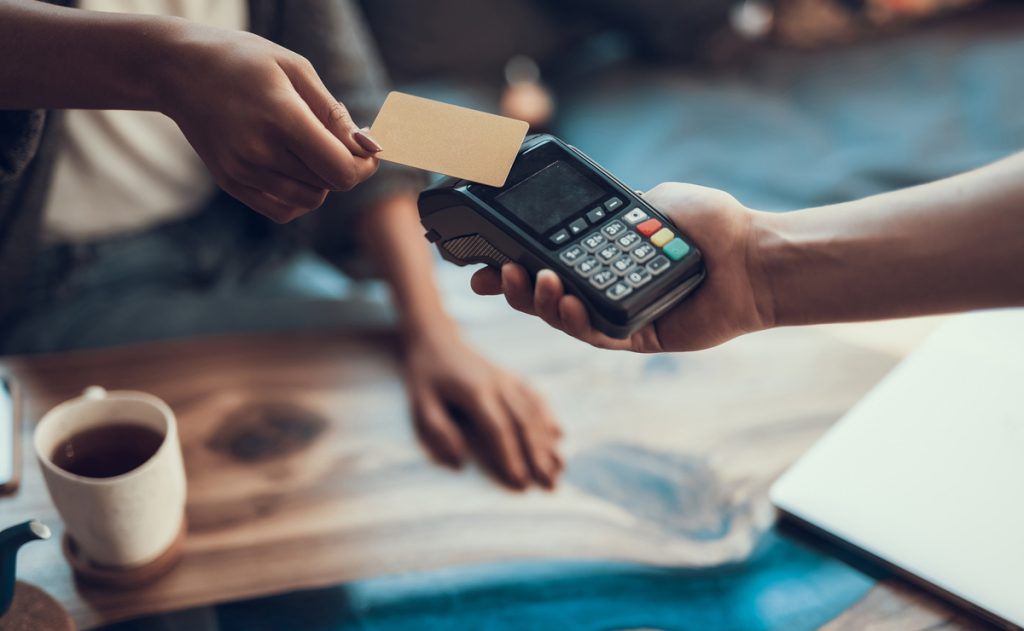 U.S. Payments Forum Offers Best Practices for Adoption of Contactless Cards