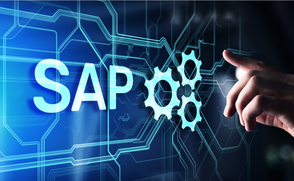 Webalo Provides Enhanced Mobility for SAP's PM Module