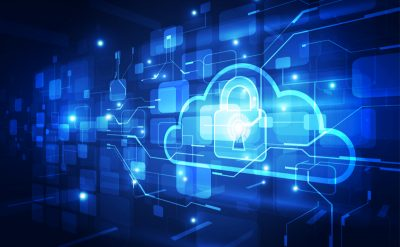Trend Micro, AWS Gateway Load Balancer Collaborate to Provide Improved Security Function