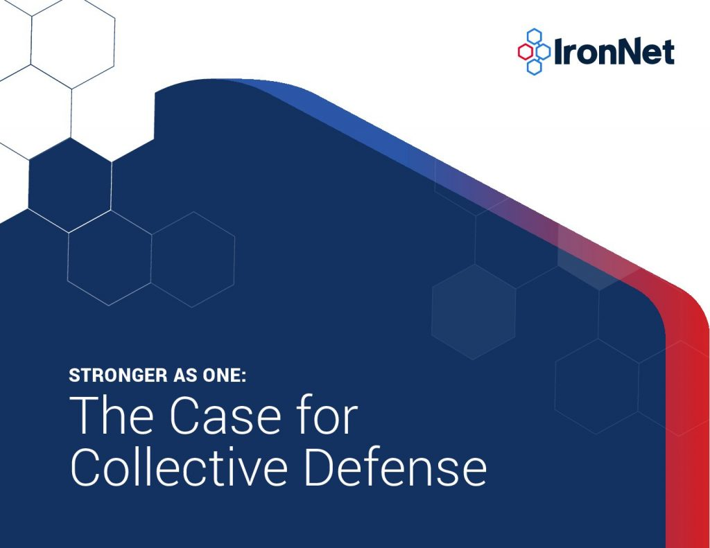 The Case for Collective Defense